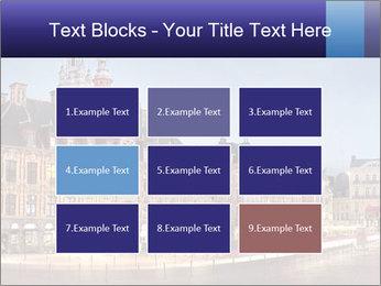 0000073824 PowerPoint Template - Slide 68