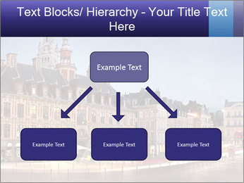 0000073824 PowerPoint Template - Slide 69