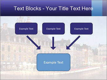 0000073824 PowerPoint Template - Slide 70