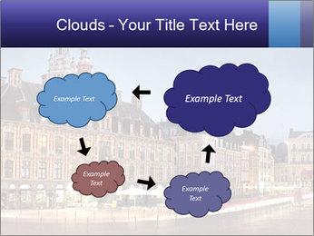 0000073824 PowerPoint Template - Slide 72