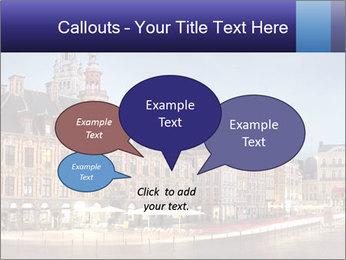 0000073824 PowerPoint Template - Slide 73