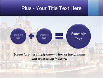 0000073824 PowerPoint Template - Slide 75