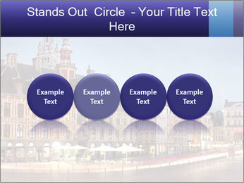 0000073824 PowerPoint Template - Slide 76