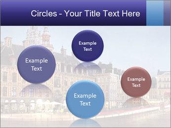 0000073824 PowerPoint Template - Slide 77
