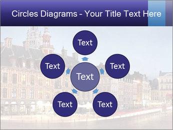 0000073824 PowerPoint Template - Slide 78
