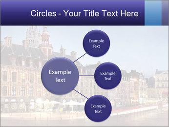 0000073824 PowerPoint Template - Slide 79