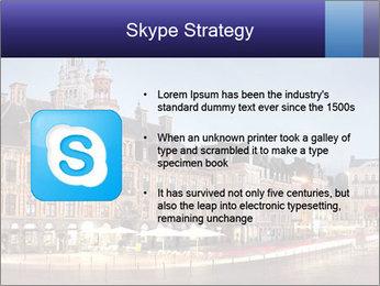 0000073824 PowerPoint Template - Slide 8