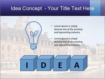 0000073824 PowerPoint Template - Slide 80