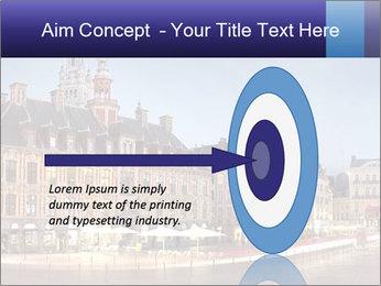 0000073824 PowerPoint Template - Slide 83