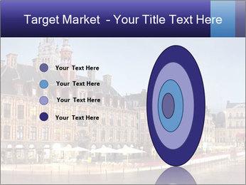 0000073824 PowerPoint Template - Slide 84