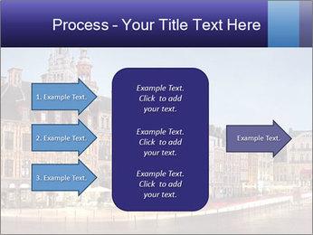0000073824 PowerPoint Template - Slide 85