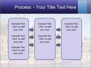 0000073824 PowerPoint Template - Slide 86