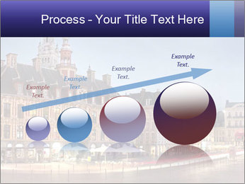 0000073824 PowerPoint Template - Slide 87