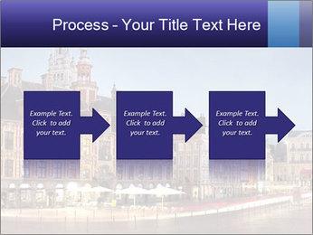 0000073824 PowerPoint Template - Slide 88