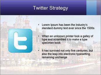 0000073824 PowerPoint Template - Slide 9
