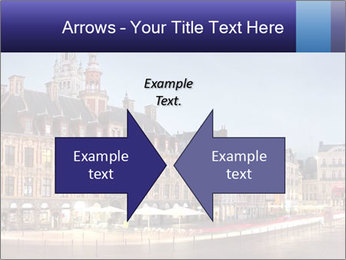 0000073824 PowerPoint Template - Slide 90