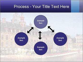 0000073824 PowerPoint Template - Slide 91