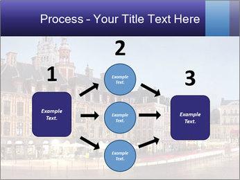 0000073824 PowerPoint Template - Slide 92