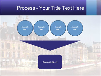 0000073824 PowerPoint Template - Slide 93