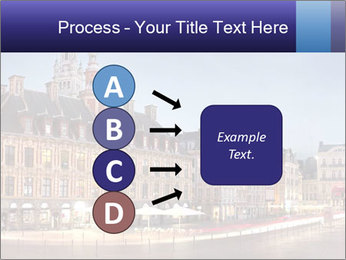 0000073824 PowerPoint Template - Slide 94