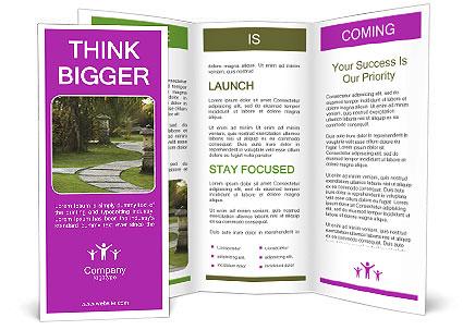 0000073825 Brochure Template