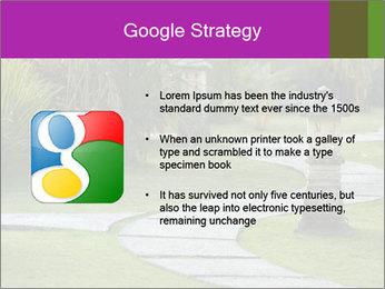 0000073825 PowerPoint Template - Slide 10