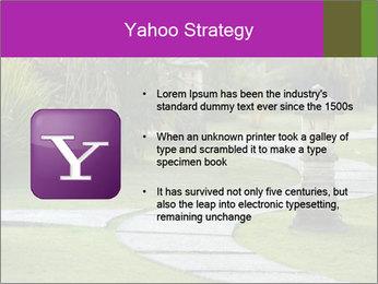 0000073825 PowerPoint Template - Slide 11