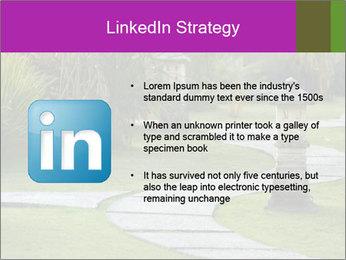 0000073825 PowerPoint Template - Slide 12