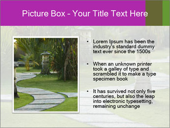 0000073825 PowerPoint Templates - Slide 13