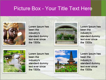 0000073825 PowerPoint Templates - Slide 14