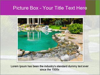 0000073825 PowerPoint Template - Slide 15