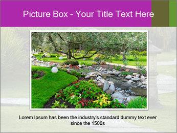 0000073825 PowerPoint Template - Slide 16