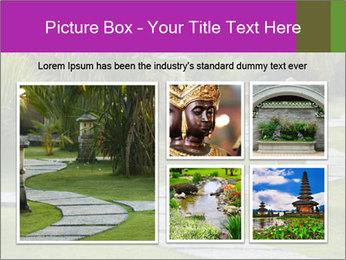 0000073825 PowerPoint Template - Slide 19