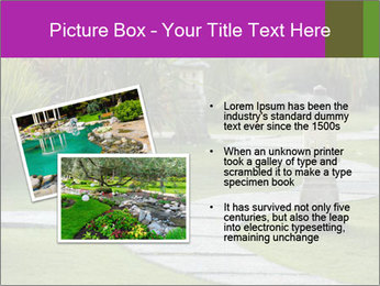 0000073825 PowerPoint Templates - Slide 20