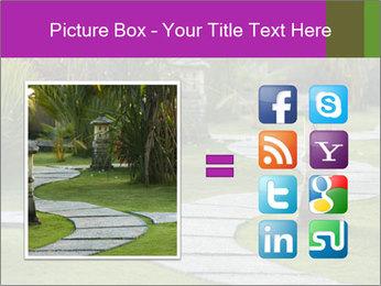 0000073825 PowerPoint Template - Slide 21