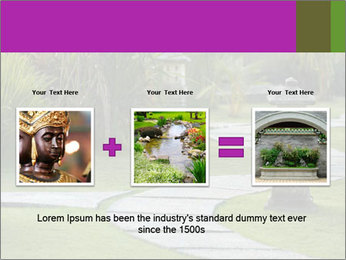 0000073825 PowerPoint Template - Slide 22