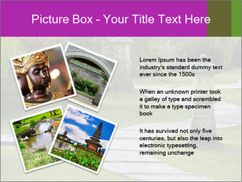 0000073825 PowerPoint Templates - Slide 23