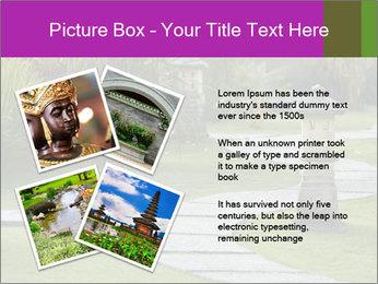 0000073825 PowerPoint Template - Slide 23