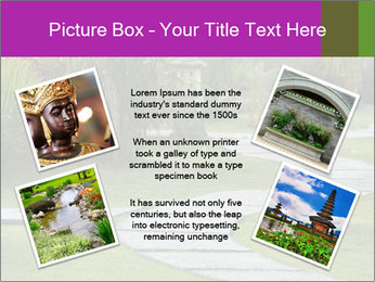 0000073825 PowerPoint Template - Slide 24