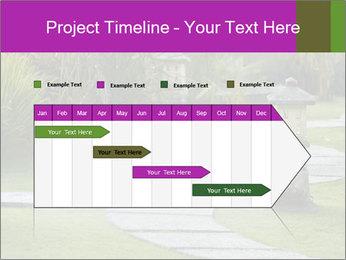 0000073825 PowerPoint Template - Slide 25