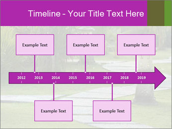 0000073825 PowerPoint Template - Slide 28
