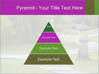 0000073825 PowerPoint Template - Slide 30