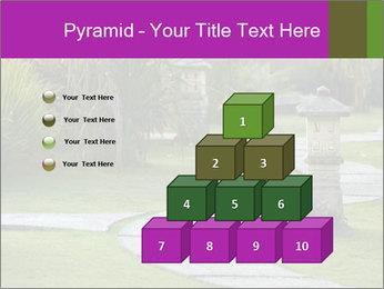 0000073825 PowerPoint Template - Slide 31