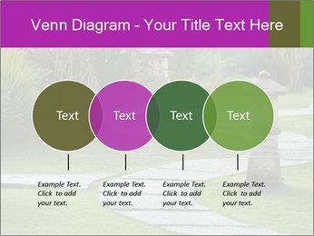 0000073825 PowerPoint Template - Slide 32