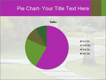0000073825 PowerPoint Template - Slide 36