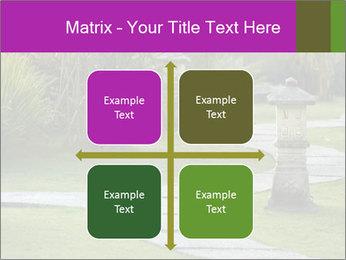 0000073825 PowerPoint Template - Slide 37