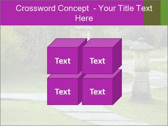 0000073825 PowerPoint Template - Slide 39