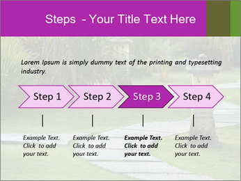 0000073825 PowerPoint Template - Slide 4