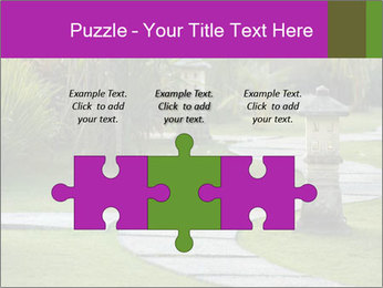 0000073825 PowerPoint Template - Slide 42