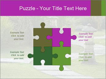 0000073825 PowerPoint Template - Slide 43